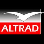 ALTRAD 150x150 Nos partenaires