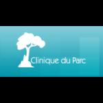 Clinique du Parc 150x150 Nos partenaires