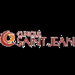 Clinique st Jean 150x150 Nos partenaires
