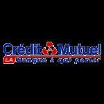 Crédit Mutuel 150x150 Nos partenaires