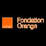 Fondation orange 150x150 Nos partenaires
