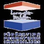 Promoteurs immobiliers 150x150 Nos partenaires