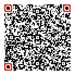 Unitag_QRCode_New_AFFDO