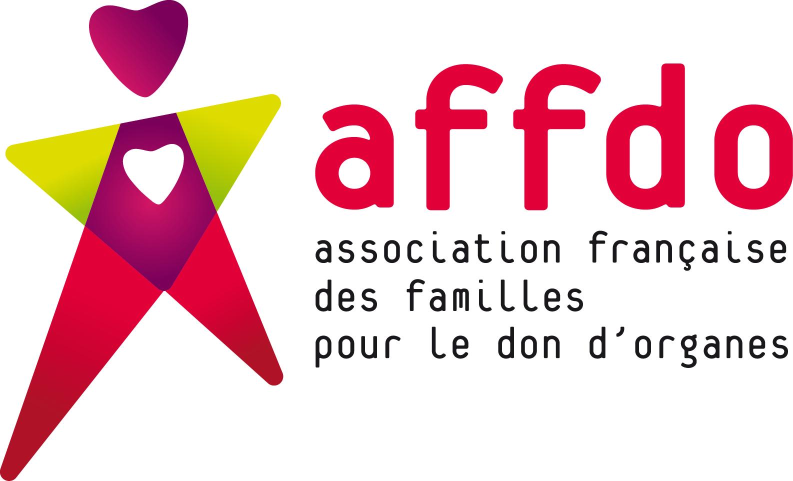 affdo_logo_couleur