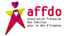 affdo_signature.logo