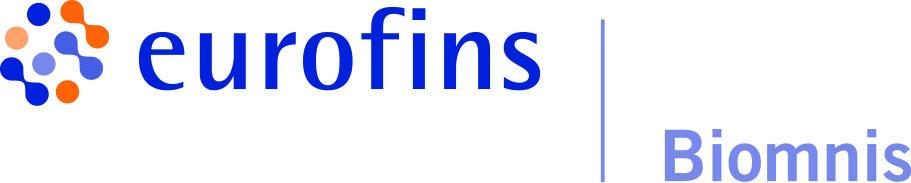 logo_eurofins_biomnis_cmjn