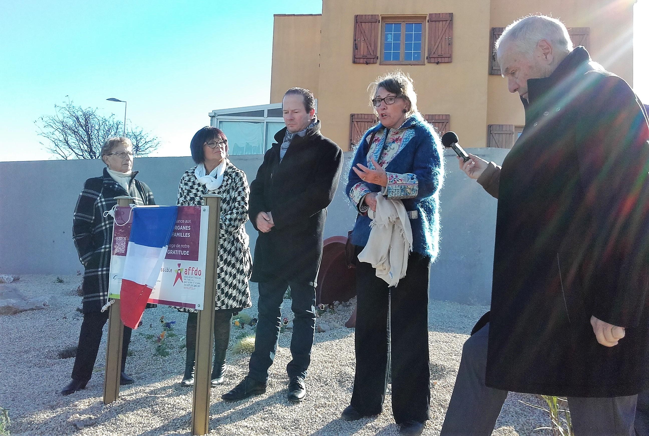 plaque Marseillan (3)