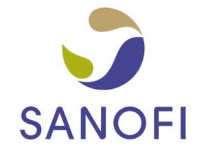 sanofi logo 300x218 Nos partenaires